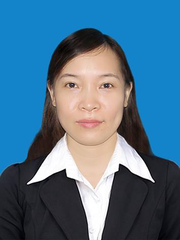 Võ Thị Hồng